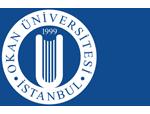 Okan Üniversitesi | Başarılar
