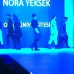 nora-1